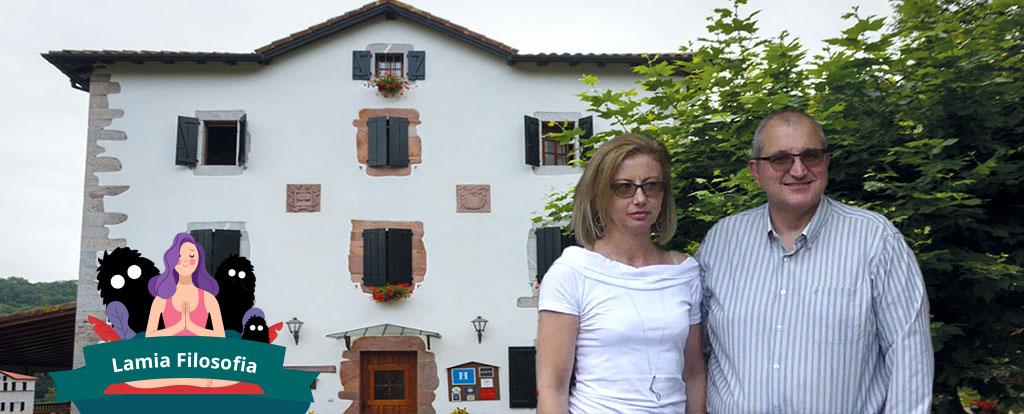 001_hotel-rural-irigoienea-situado-en-navarra-los-hoteles-rurales-con-mas-encato-de-espana-escapadas-y-viajes-a-la-naturaleza