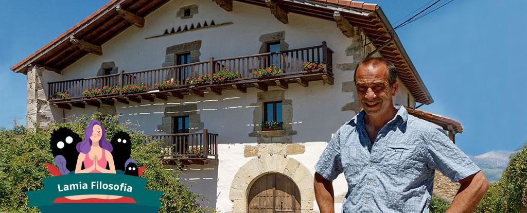 007_hotel-rural-akerreta-situado-en-navarra-los-hoteles-rurales-con-mas-encato-de-espana-escapadas-y-viajes-a-la-naturaleza