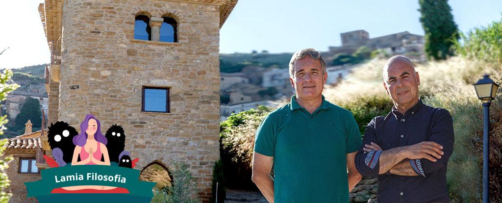 020_hotel-rural-heredad-beragu-situado-en-navarra-los-hoteles-rurales-con-mas-encato-de-espana-escapadas-y-viajes-a-la-naturaleza