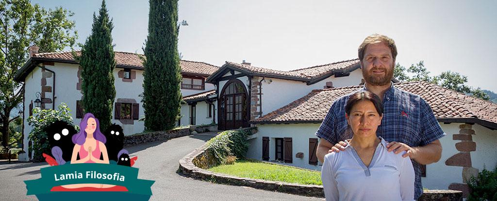 004_hotel-rural-senorio-de-ursua-situado-en-navarra-los-hoteles-rurales-con-mas-encato-de-espana-escapadas-y-viajes-a-la-naturaleza