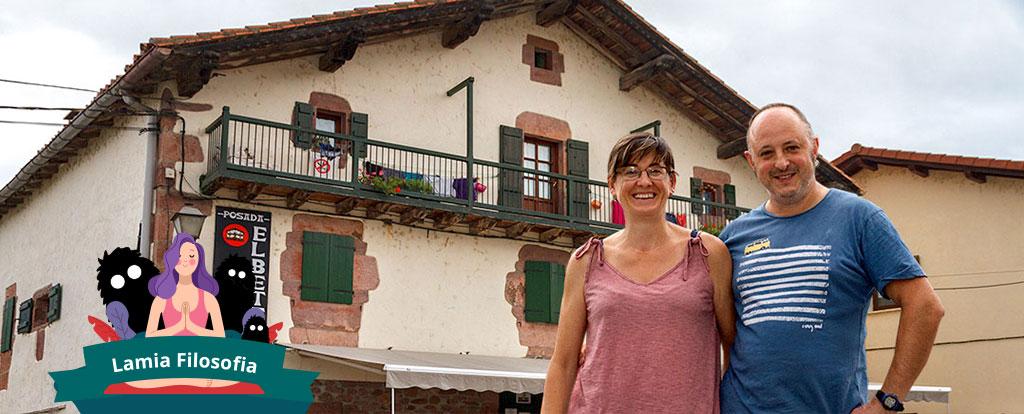005_hotel-rural-posada-de-elbete-situado-en-navarra-los-hoteles-rurales-con-mas-encato-de-espana-escapadas-y-viajes-a-la-naturaleza