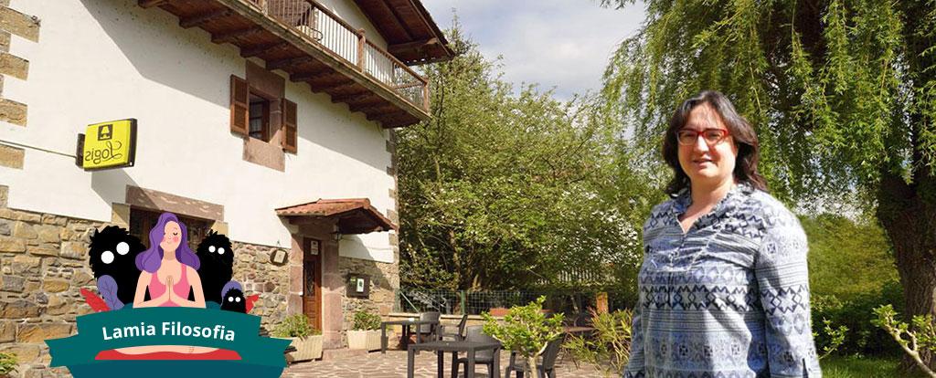 006_hotel-rural-donamariako-benta-situado-en-navarra-los-hoteles-rurales-con-mas-encato-de-espana-escapadas-y-viajes-a-la-naturaleza