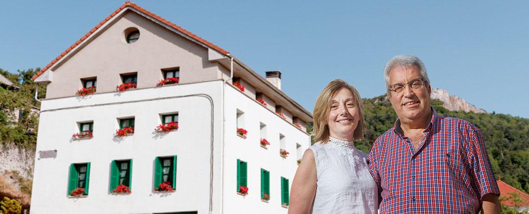 008_hotel-rural-sarigarri-situado-en-navarra-los-hoteles-rurales-con-mas-encato-de-espana-escapadas-y-viajes-a-la-naturaleza