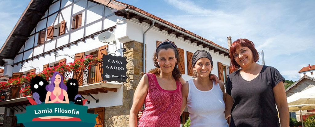 009_hotel-rural-casa-sario-situado-en-navarra-los-hoteles-rurales-con-mas-encato-de-espana-escapadas-y-viajes-a-la-naturaleza