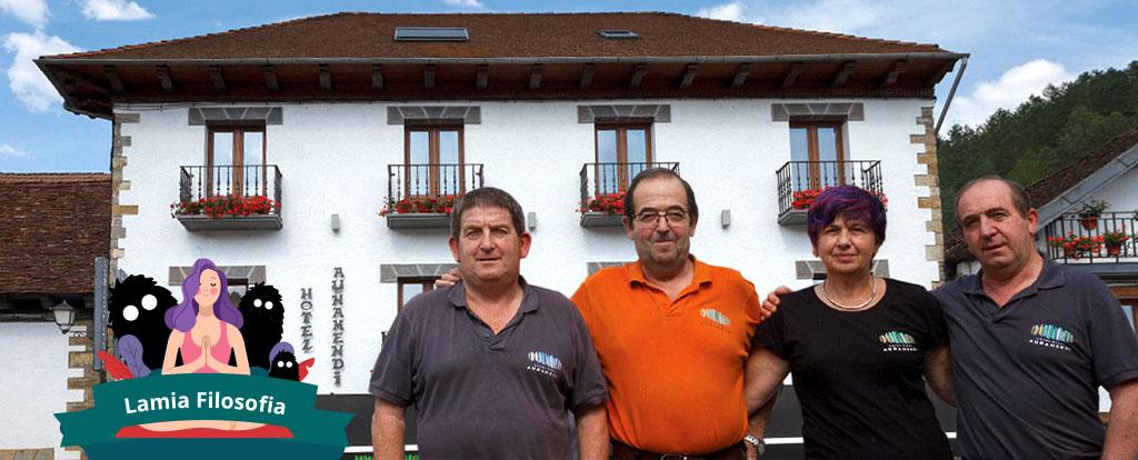 010_hotel-rural-anumendi-situado-en-navarra-los-hoteles-rurales-con-mas-encato-de-espana-escapadas-y-viajes-a-la-naturaleza