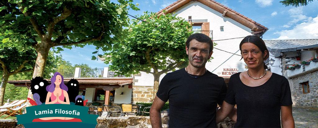 011_hotel-rural-besaro-situado-en-navarra-los-hoteles-rurales-con-mas-encato-de-espana-escapadas-y-viajes-a-la-naturaleza