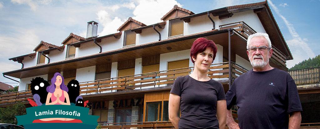 012_hotel-rural-salazar-situado-en-navarra-los-hoteles-rurales-con-mas-encato-de-espana-escapadas-y-viajes-a-la-naturaleza