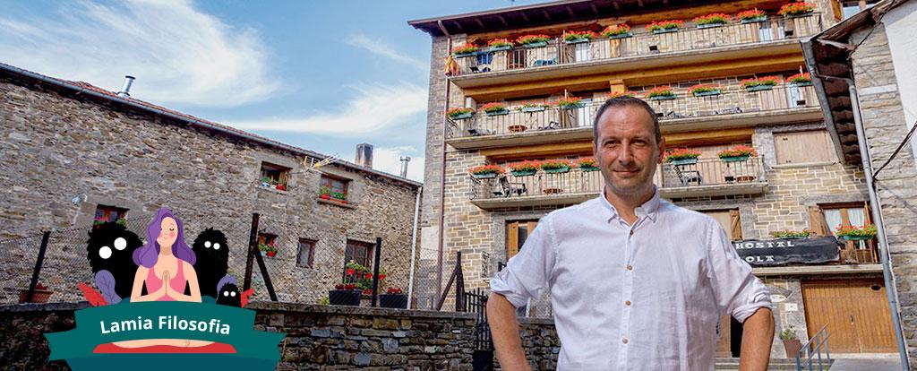 013_hotel-hostal-rural-lola-akerreta-situado-en-navarra-los-hoteles-rurales-con-mas-encato-de-espana-escapadas-y-viajes-a-la-naturaleza