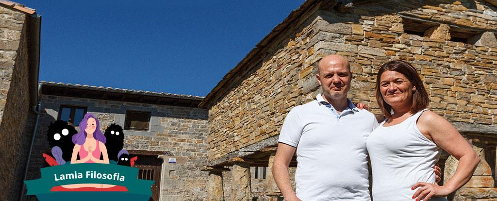 014_hotel-rural-santa-fe-situado-en-navarra-los-hoteles-rurales-con-mas-encato-de-espana-escapadas-y-viajes-a-la-naturaleza