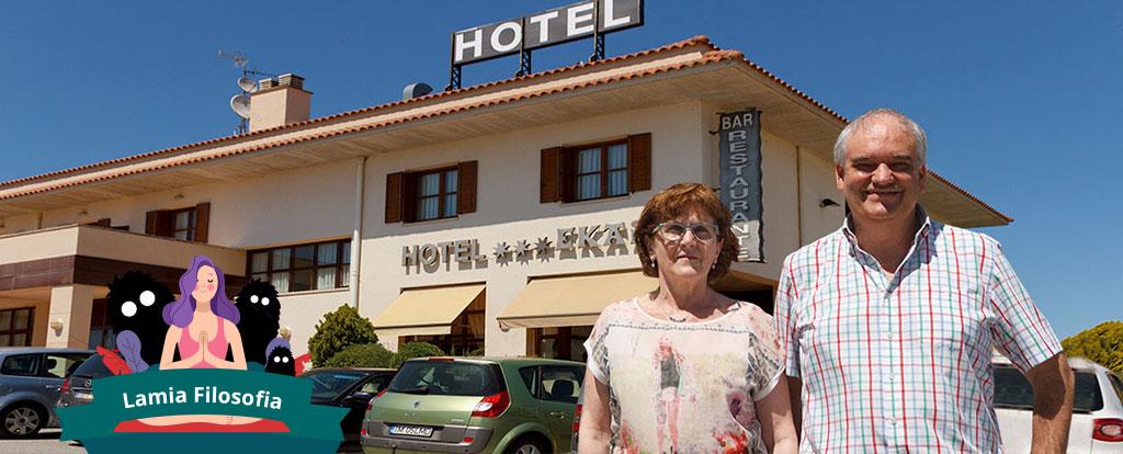 015_hotel-rural-ekai-situado-en-navarra-los-hoteles-rurales-con-mas-encato-de-espana-escapadas-y-viajes-a-la-naturaleza
