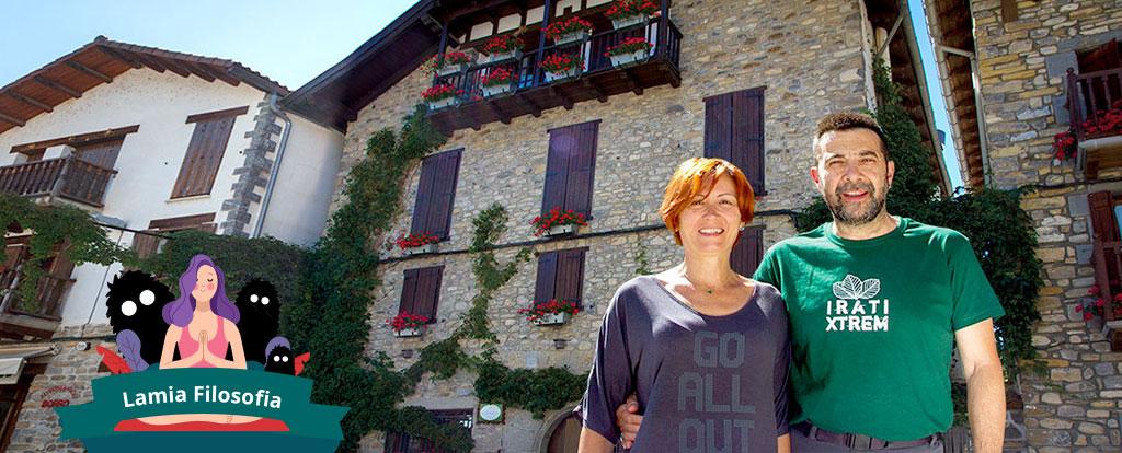 016_hotel-rural-almadiero-situado-en-navarra-los-hoteles-rurales-con-mas-encato-de-espana-escapadas-y-viajes-a-la-naturaleza