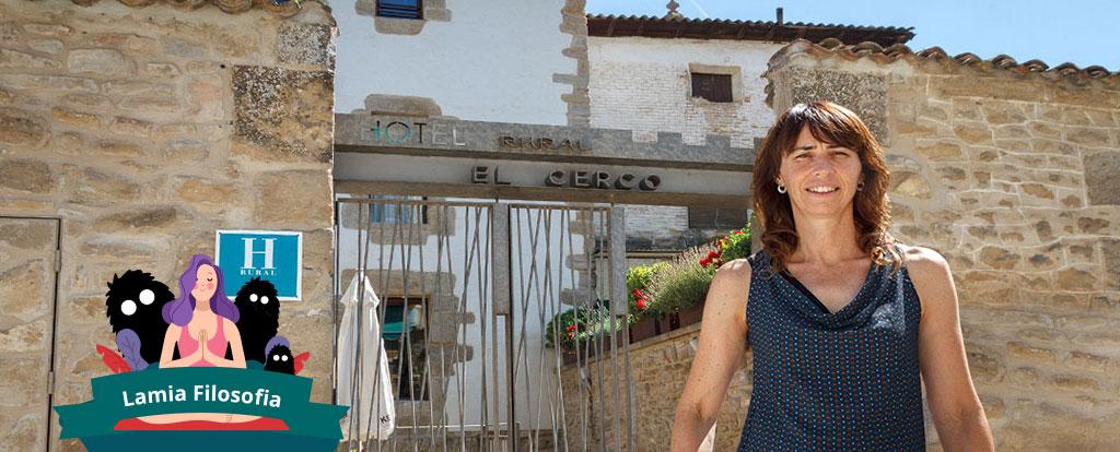 017_hotel-rural-el-cerco-situado-en-navarra-los-hoteles-rurales-con-mas-encato-de-espana-escapadas-y-viajes-a-la-naturaleza