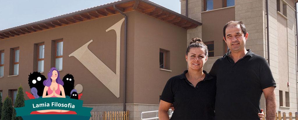 019_hotel-rural-valdorba-situado-en-navarra-los-hoteles-rurales-con-mas-encato-de-espana-escapadas-y-viajes-a-la-naturaleza