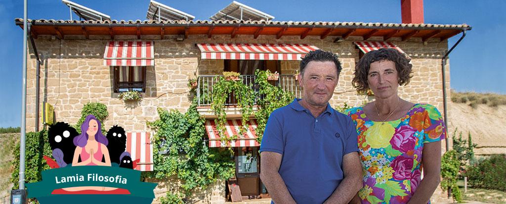022_hotel-rural-txapi-txuri-situado-en-navarra-los-hoteles-rurales-con-mas-encato-de-espana-escapadas-y-viajes-a-la-naturaleza