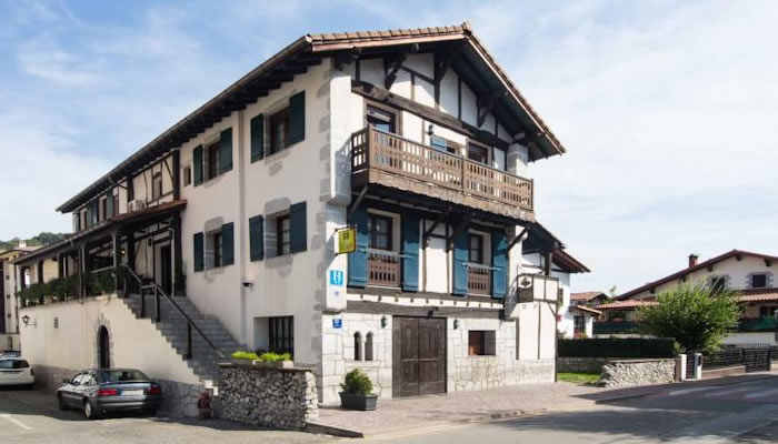 hotel_atxaspi_700x400