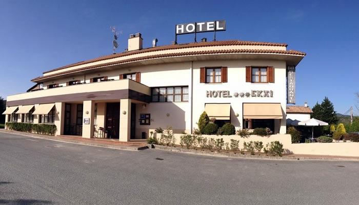 hotel_ekai_700x400