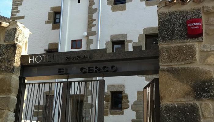 hotel_el_cerco_700x400