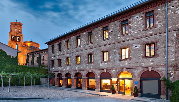 hotel_hospederia_alesves_700x400