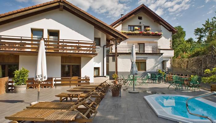 hotel_salazar_700x400