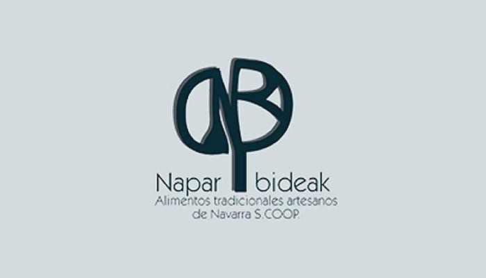 special_naparbideak_1200x700