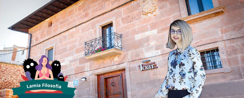 018_hotel-rural-ioar-situado-en-navarra-los-hoteles-rurales-con-mas-encato-de-espana-escapadas-y-viajes-a-la-naturaleza