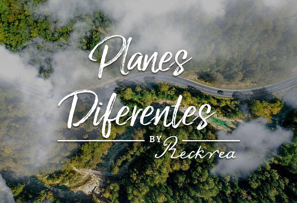 001-pasarela-planes-diferentes-para-viajes-y-escapadas-por-espana-navarra-hotles-y-destinos-increibles
