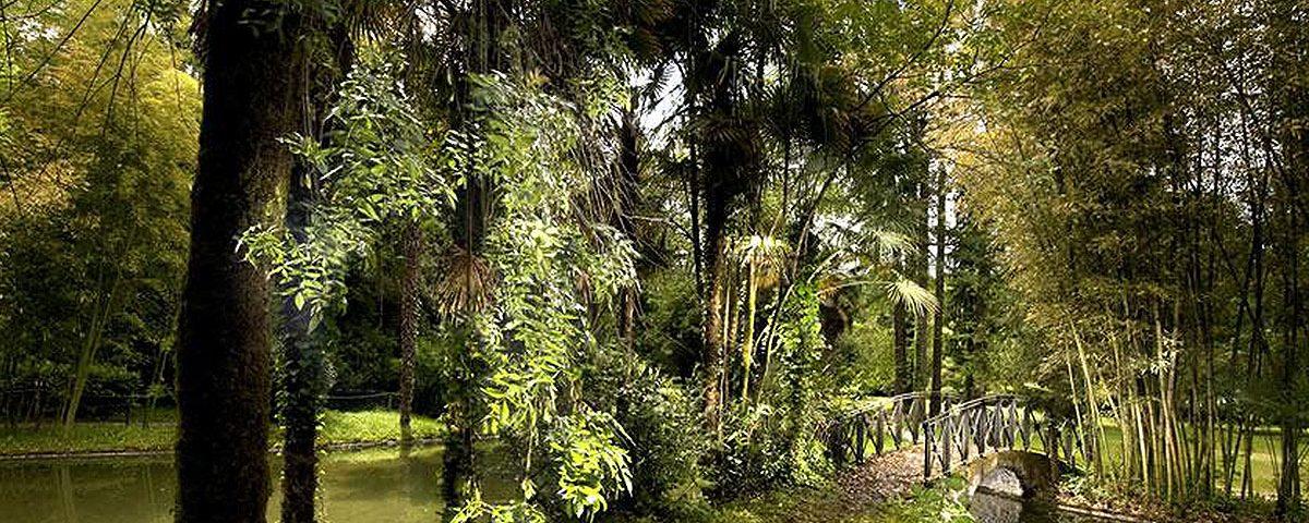 001_parque-natural-senorio-de-bertiz-planes-familiares-en-navarra-lugares-esclusivos-y-unicos