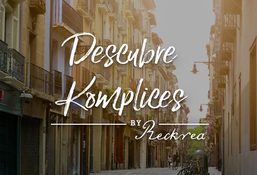 002-establecimientos-reservados-y-unicos-para-viajes-y-escapadas-por-espana-navarra-hotles-y-destinos-increibles