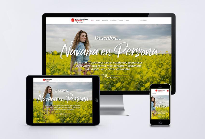 nueva-web-de-turismo-rural-hoteles-rurales-en-navarra-mejores-ofertas-de-temporada-reckrea