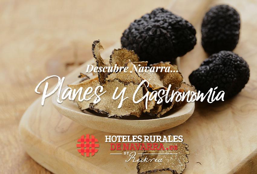 planes-gastronomicos-viajes-turismo-y-gastronomia-feria-de-la-trufa-escapadas-invierno-diciembre-ofertas-de-hoteles-norte-de-espana-navarra