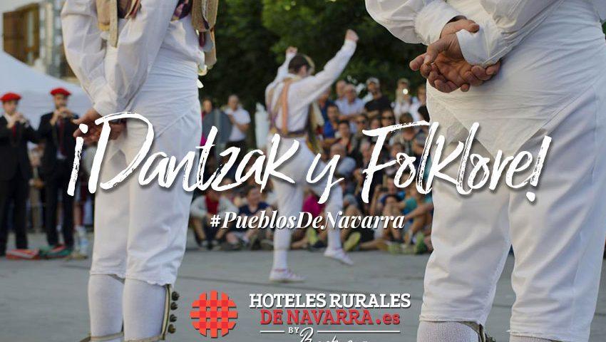 Viajes de cultura y escapadas a fiestas de los pueblos cultura rural danzas y tradiciones en euskadi y navarra viajes temáticos
