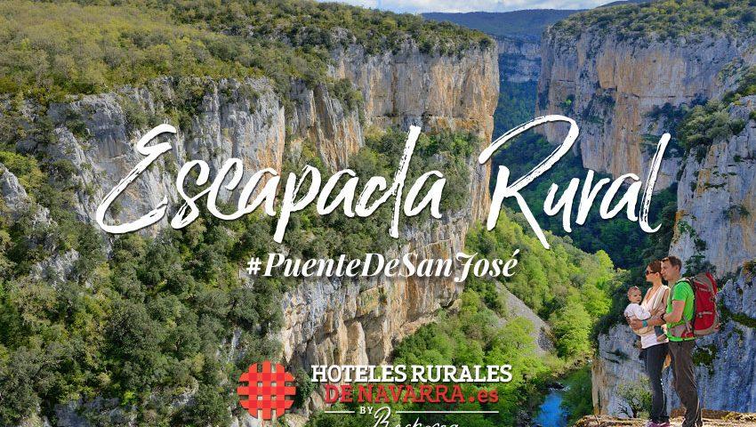 Viajes en familia con hijos hoteles familiares o para viajar en pareja hoteles con encanto rústicos actividades con niños, deportes y naturaleza en pueblos bonitos de Navarra