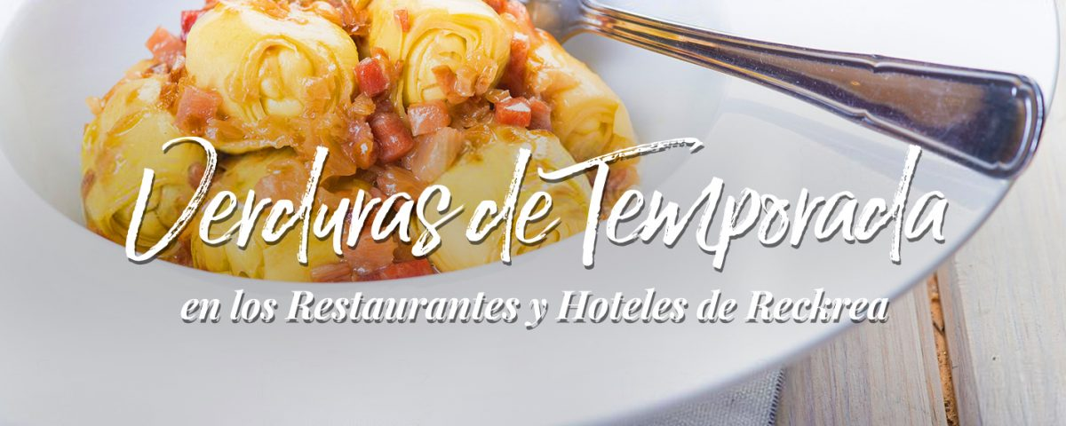 001_la-mejor-gastronomia-de-espana-verduras-de-temporada-de-la-huerta-navarra-viajes-foodis-L