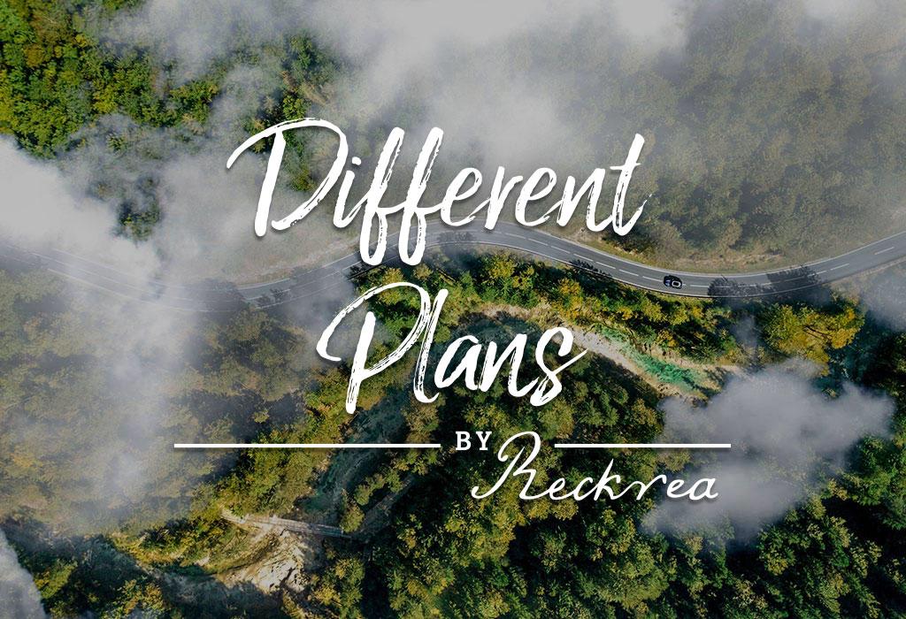 001-diferent-plans