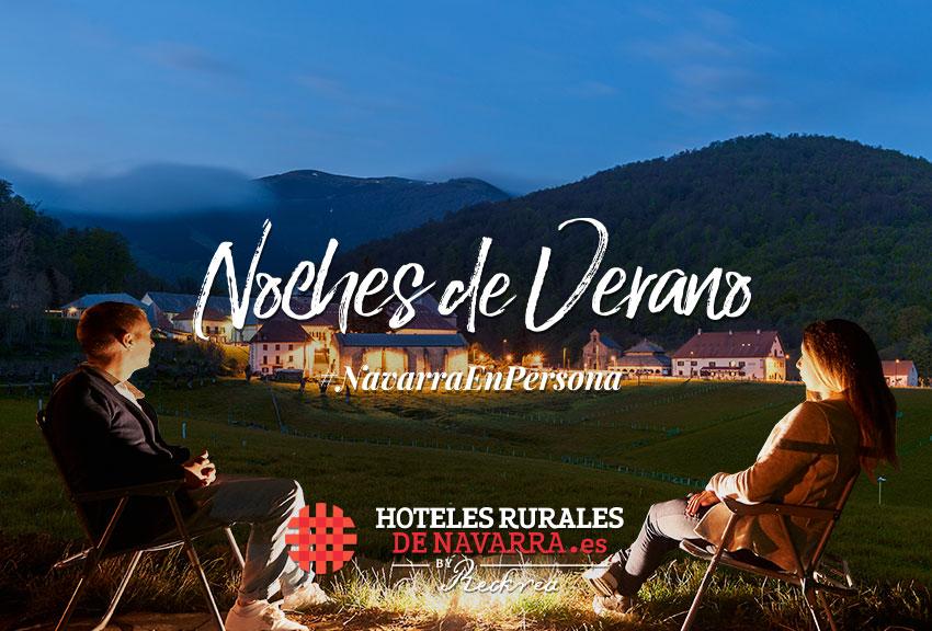 Actividades Rurales de verano los planes mas originales para escapadas rurales en pareja o en familia los pueblos con mas encanto de españa