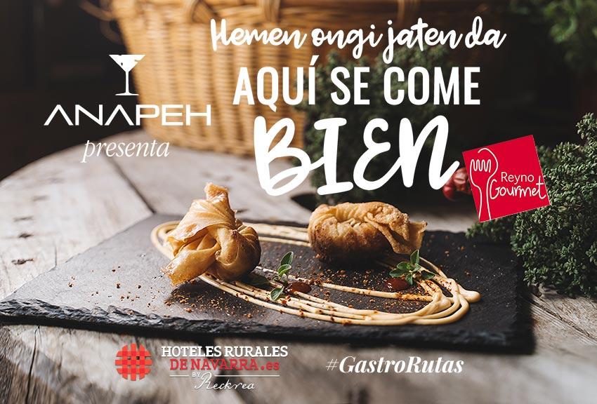 viajes-y-gastronomia-por-espana-navarra-como-referente-gastronomico-nacional-turismo-rural-gastronomico