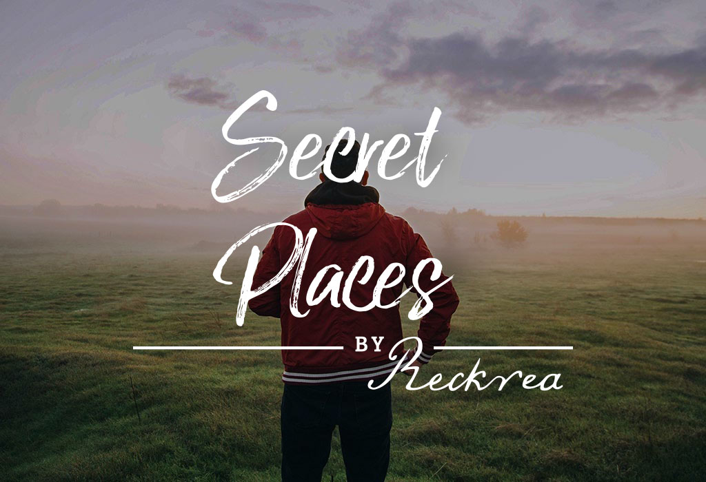 003-sectret-places